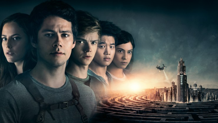 Maze-Runner-The-Death-Cure-2