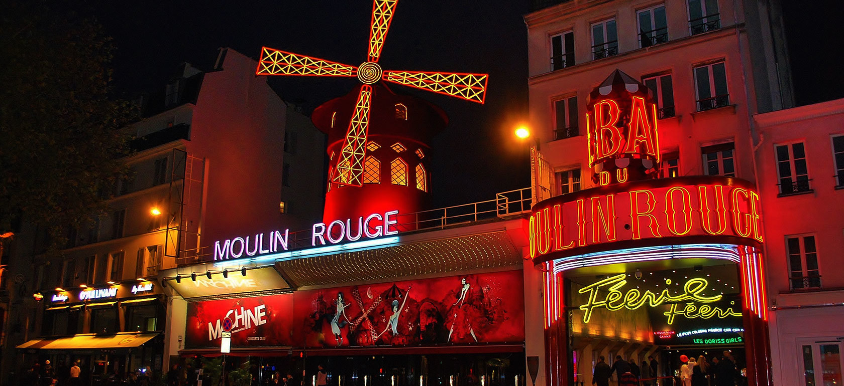 moulin-rouge-1510824085