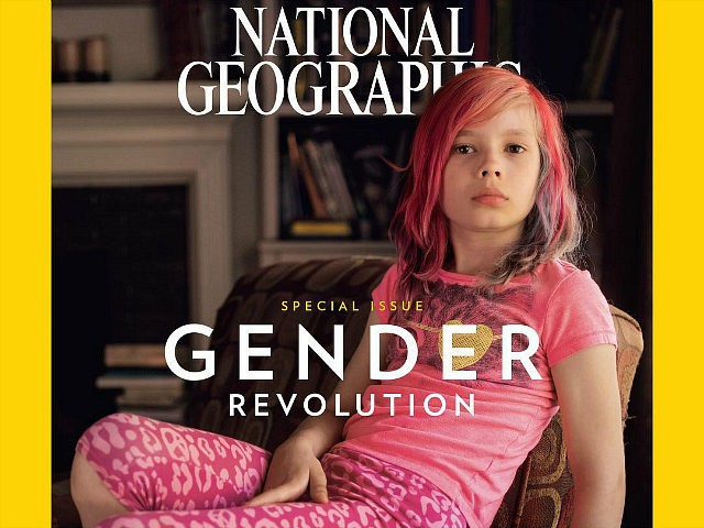 national-geographic-transgender-cover-640x480