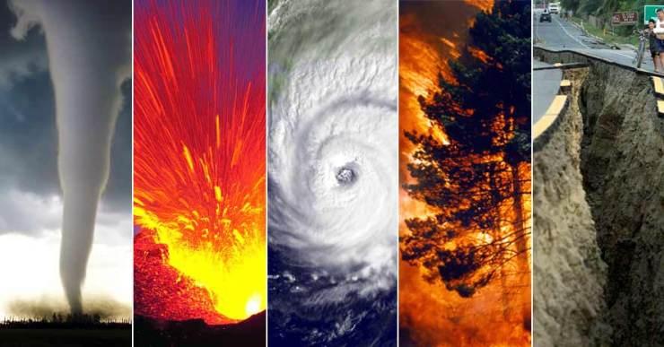bencana alam-bumi-masa lalu dan masa depan1