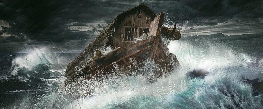 noahs-ark-genesis