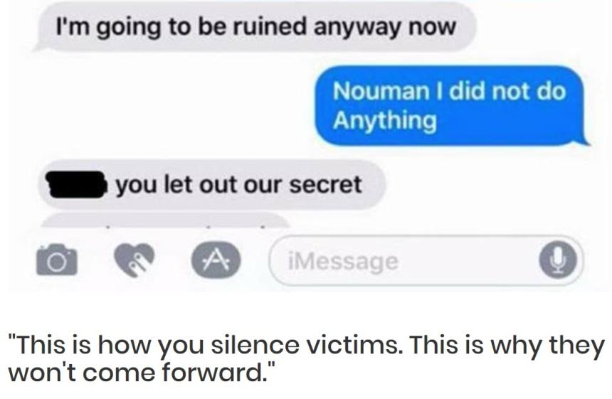 noumakhansex16