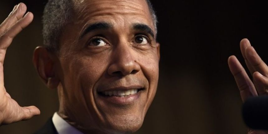 obama-turns-comedian-at-annual-press-event