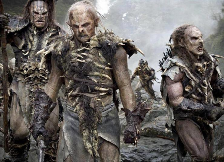 orcs-from-jacksons-adaptation-of-lotr