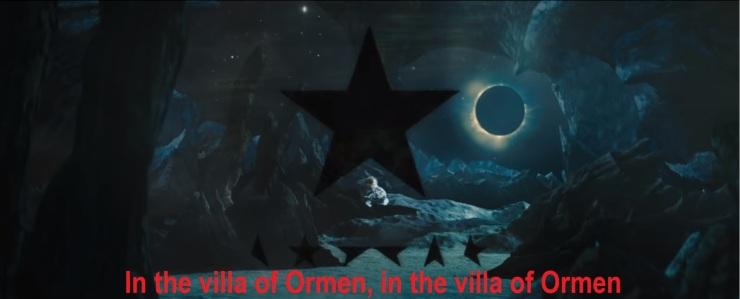 ormen4