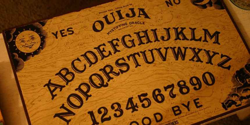 ouija-the-mystifying-oracle