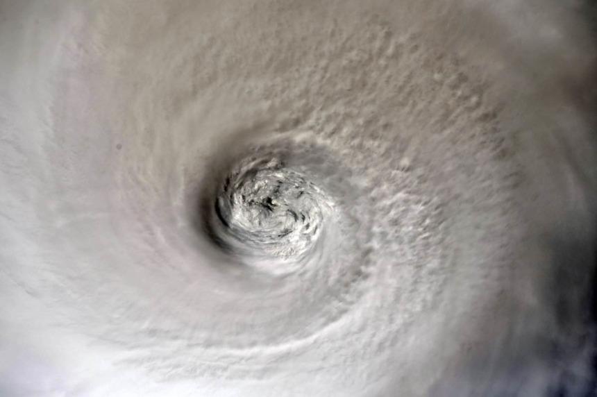 ouragan-Dorian-3-19.