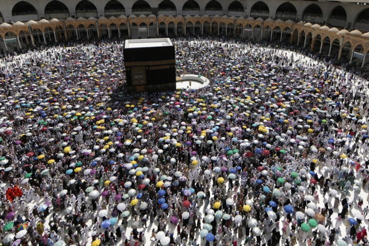 pelerins-musulmans-effectuent-derniere-marche-autour-Kaaba-Tawaf-Wadaa-sanctuaire-lesaint-islam-Grande-Mosquee-ville-sainte-Mecque-Arabie-saoudite-13-2019_0_1399_933