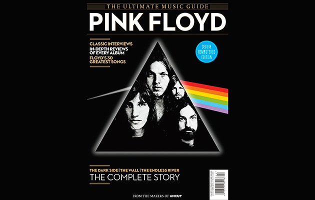 Pink-Floyd_bookazine_cover