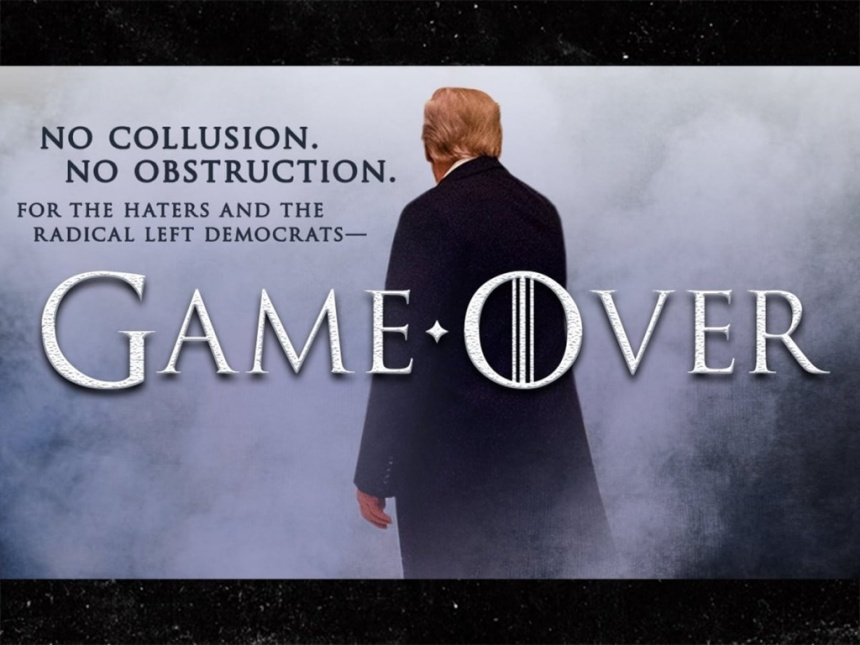 president-trump-goes-all-game-of-thrones-to-boast-over-mueller-report-1024x768