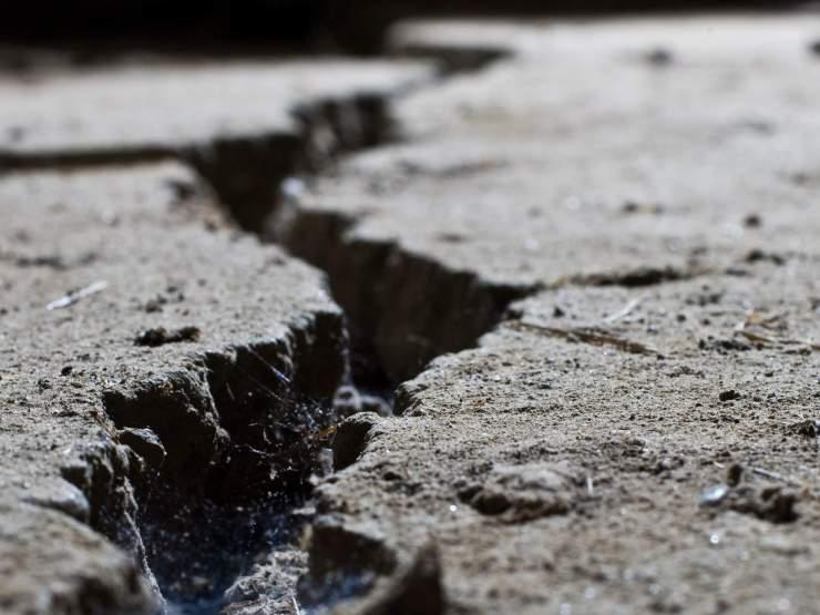 quake_large