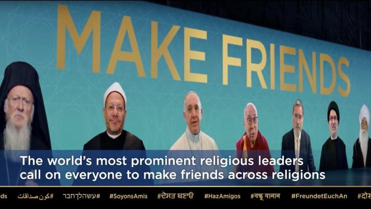 religions-united