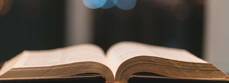 rencontre-Dieu-Ecritures-ugb-burundi-gbuaf