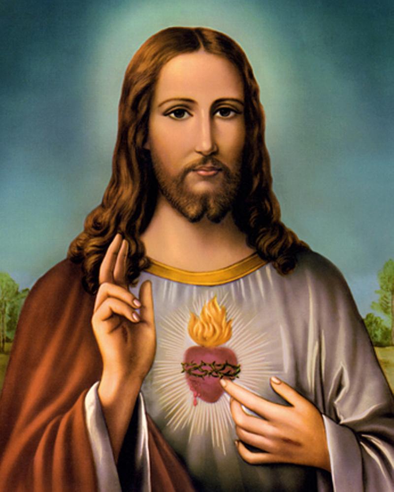 sacred_heart_jesus_christ_8