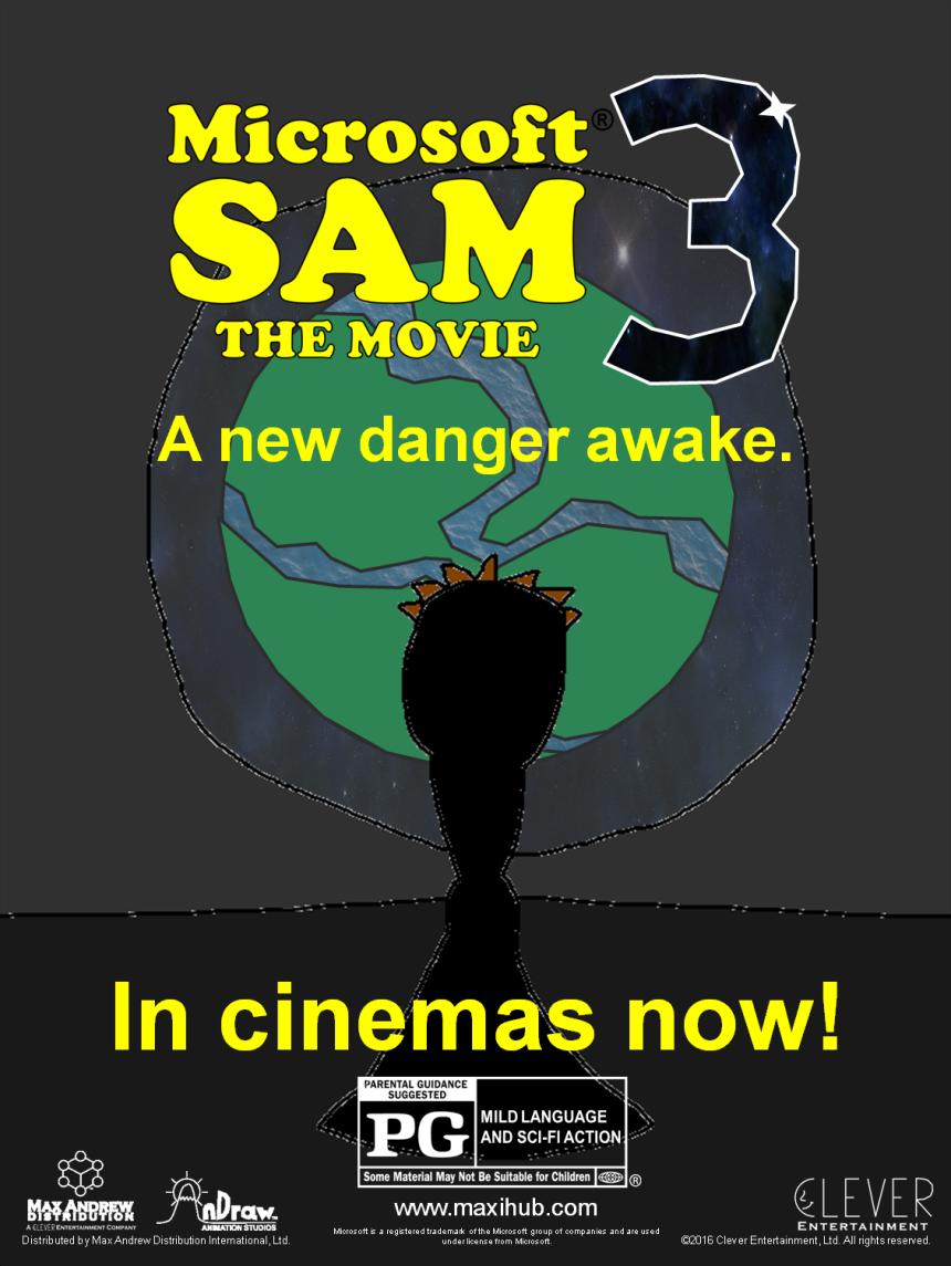 sam13