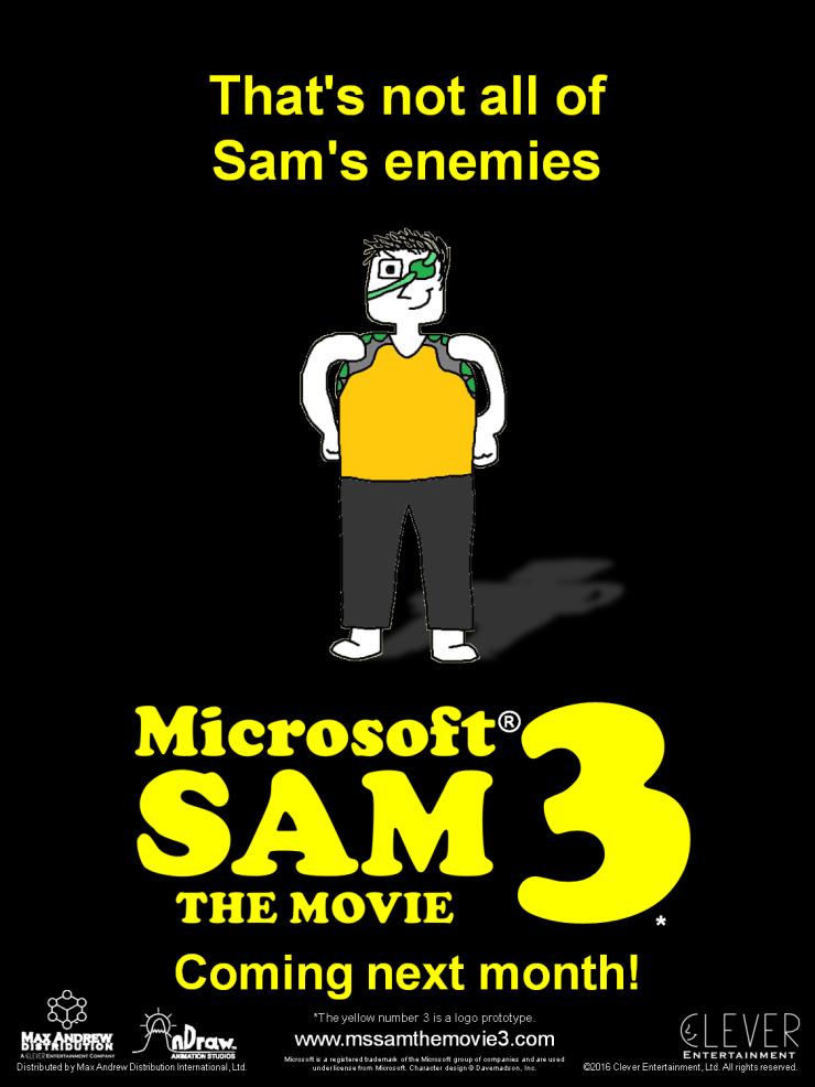 sam19