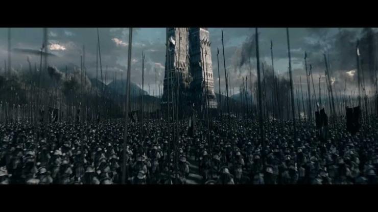 Saruman's_Army