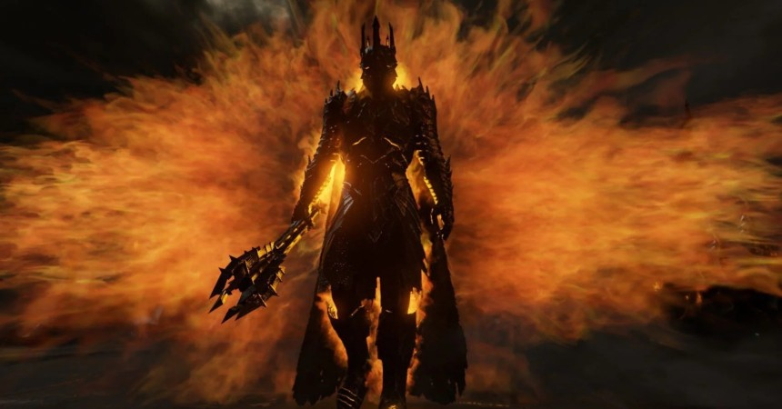 Sauron-Lord-of-the-Rings-e1550675837851