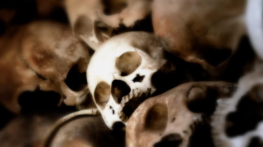 skulls_1920x1080