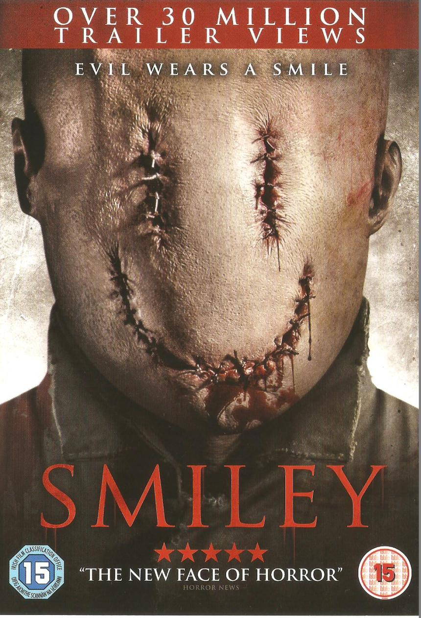 smiley-dvd-001