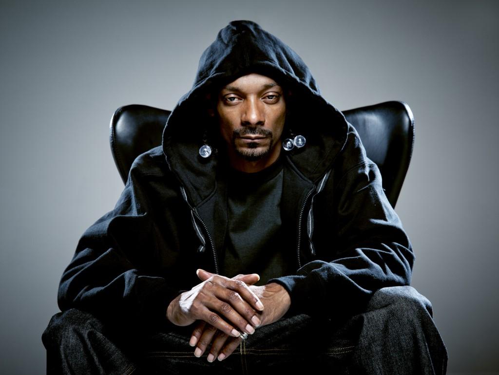 Snoop-Dogg-1024x770