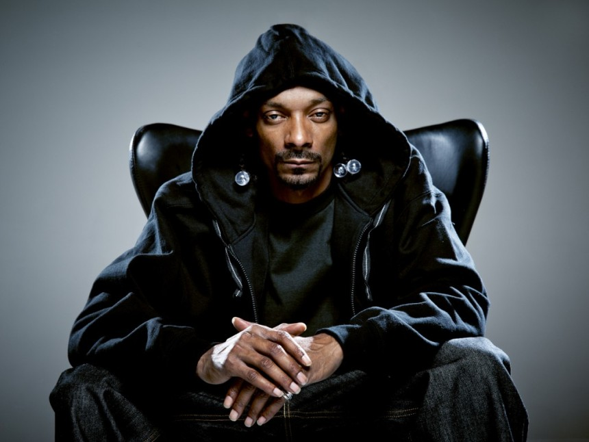 Snoop-Dogg-1024x770