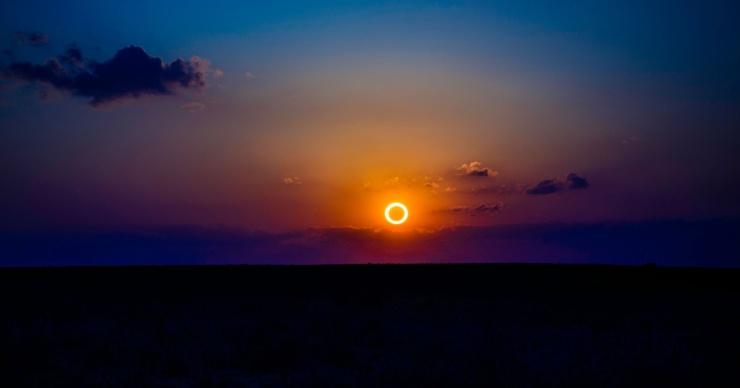 solar-featured