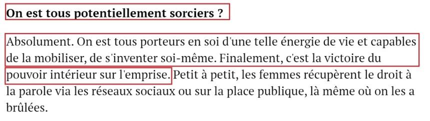 sorciere9