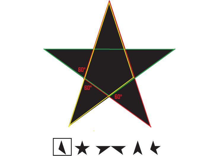 star7