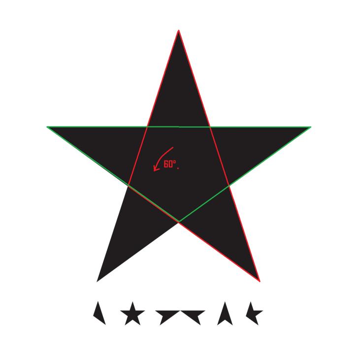 star8