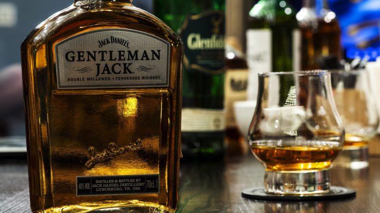 STORY ONLY Jack Daniels_1551913307324.jpg.jpg.jpg_37139454_ver1.0_1280_720