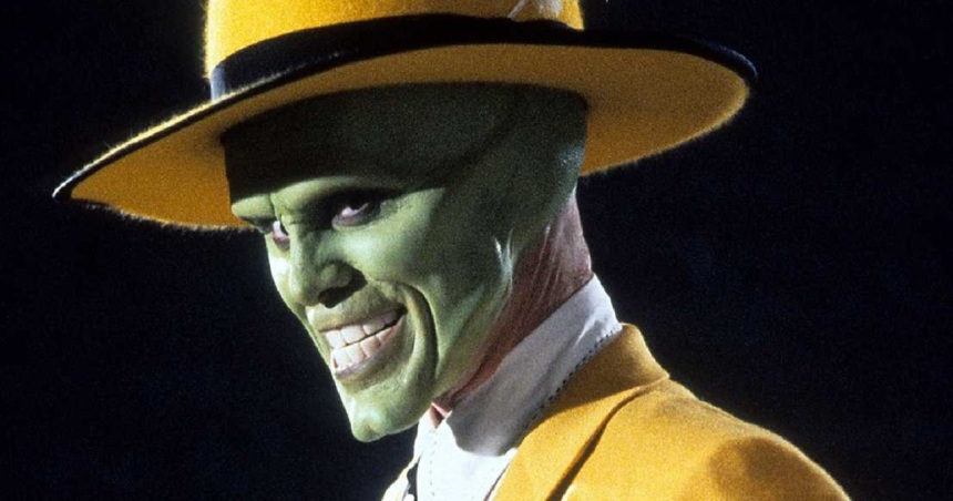 The-Mask-2-Jim-Carrey-Rumor
