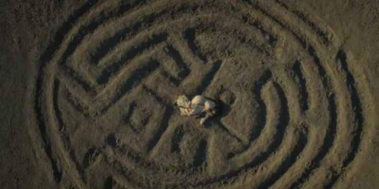 the-maze-from-westworld