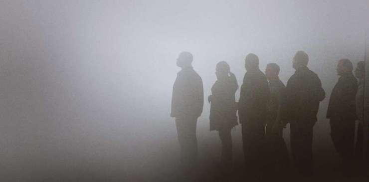 The-Mist-2007-Frank-Darabont-recensione-cov-932x460