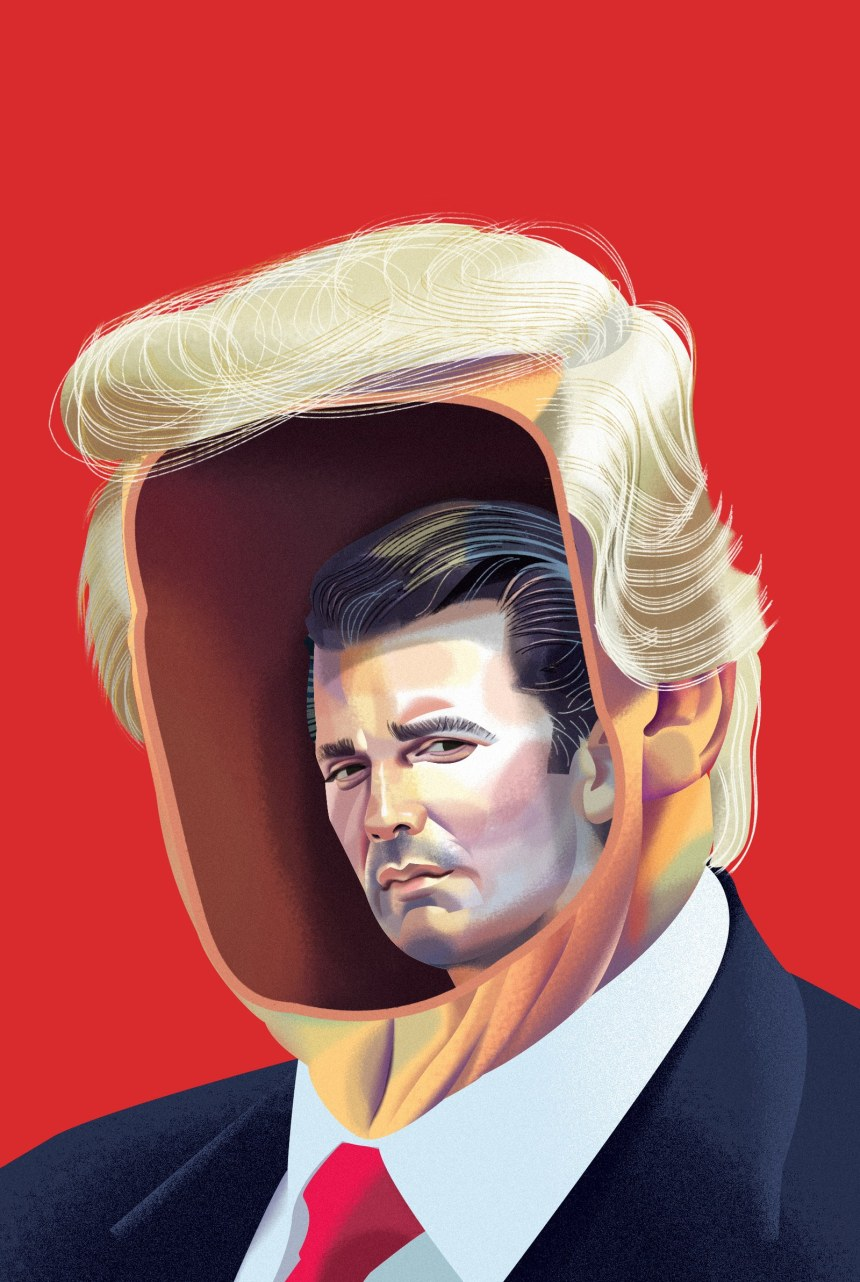 The20Real20Story20Of20Donald20Trump20Jr.-02