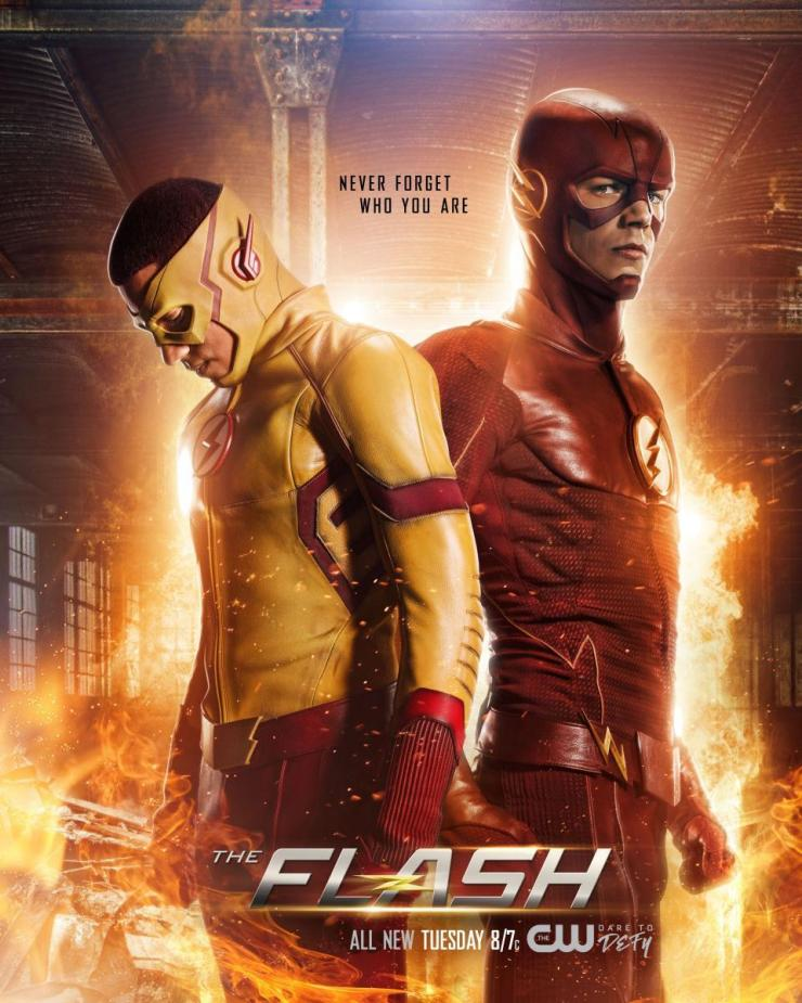 The_Flash_TV_Series-272521401-large