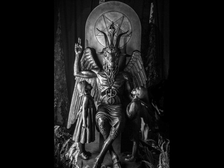 The_Satanic_Temple_Slide10_1200x
