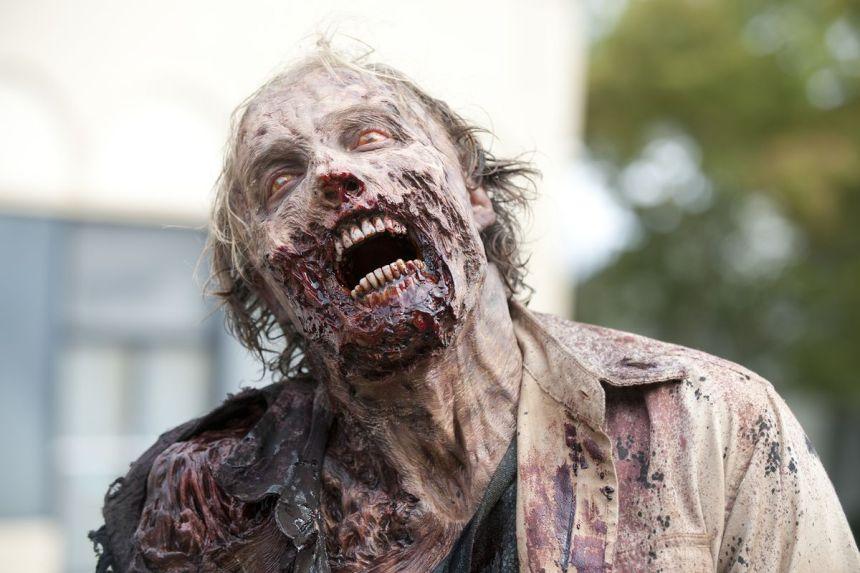 The_Walking_Dead_TV_502082_3840x2400.0