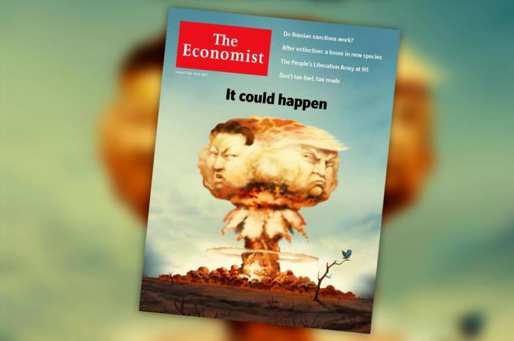 TheEconomist20170804