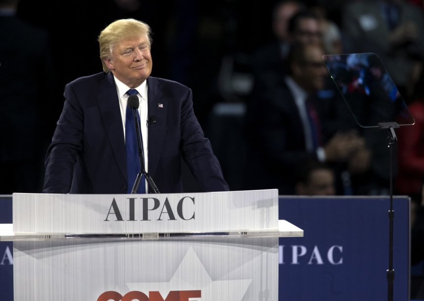 trump-aipac-superJumbo