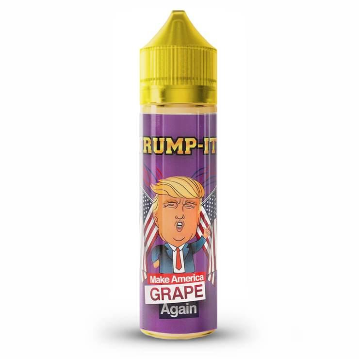 trump-americagrap