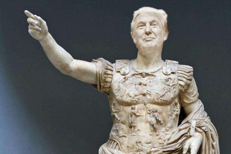 trump-statue1