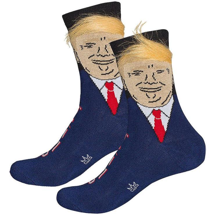 Trump_Troll_Socks_1001x