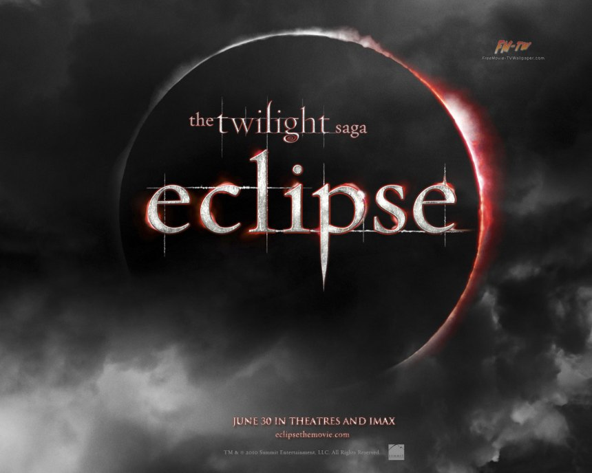 twilight-eclipseLogo-s