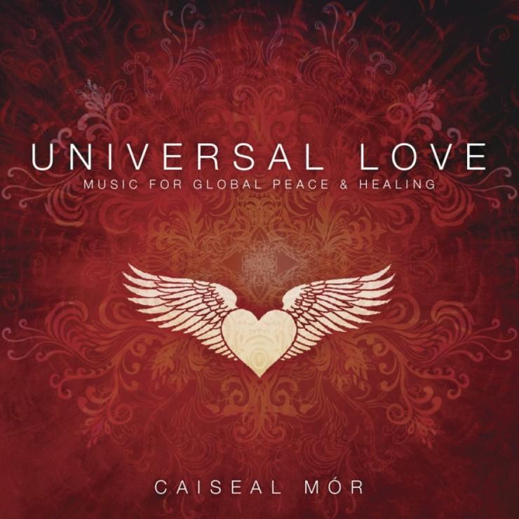 universal-love-cd-9780738742809-900x900