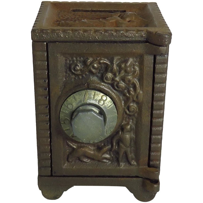 Vintage-Cast-Iron-Tin-Safe-Still-pic-1A-2048_10.10-b229685f-f