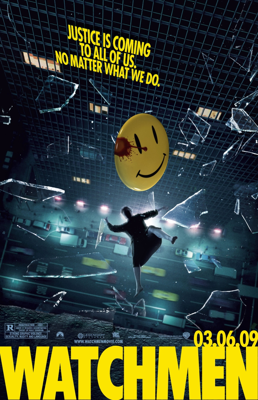 Watchmen_Poster_8