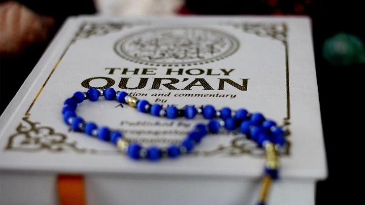 webRNS-Quran-Cover1-031119
