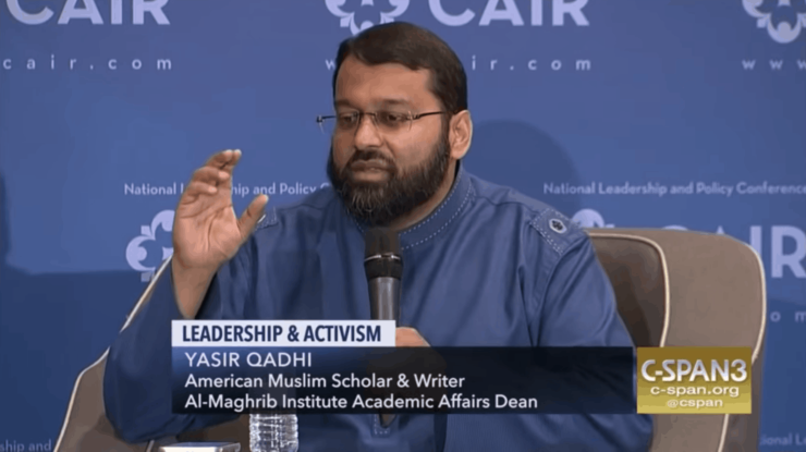 yasir-qadhi-leadership-and-activism-advice-to-american-muslim-activists.png