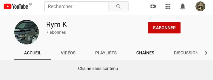 youtubediable1